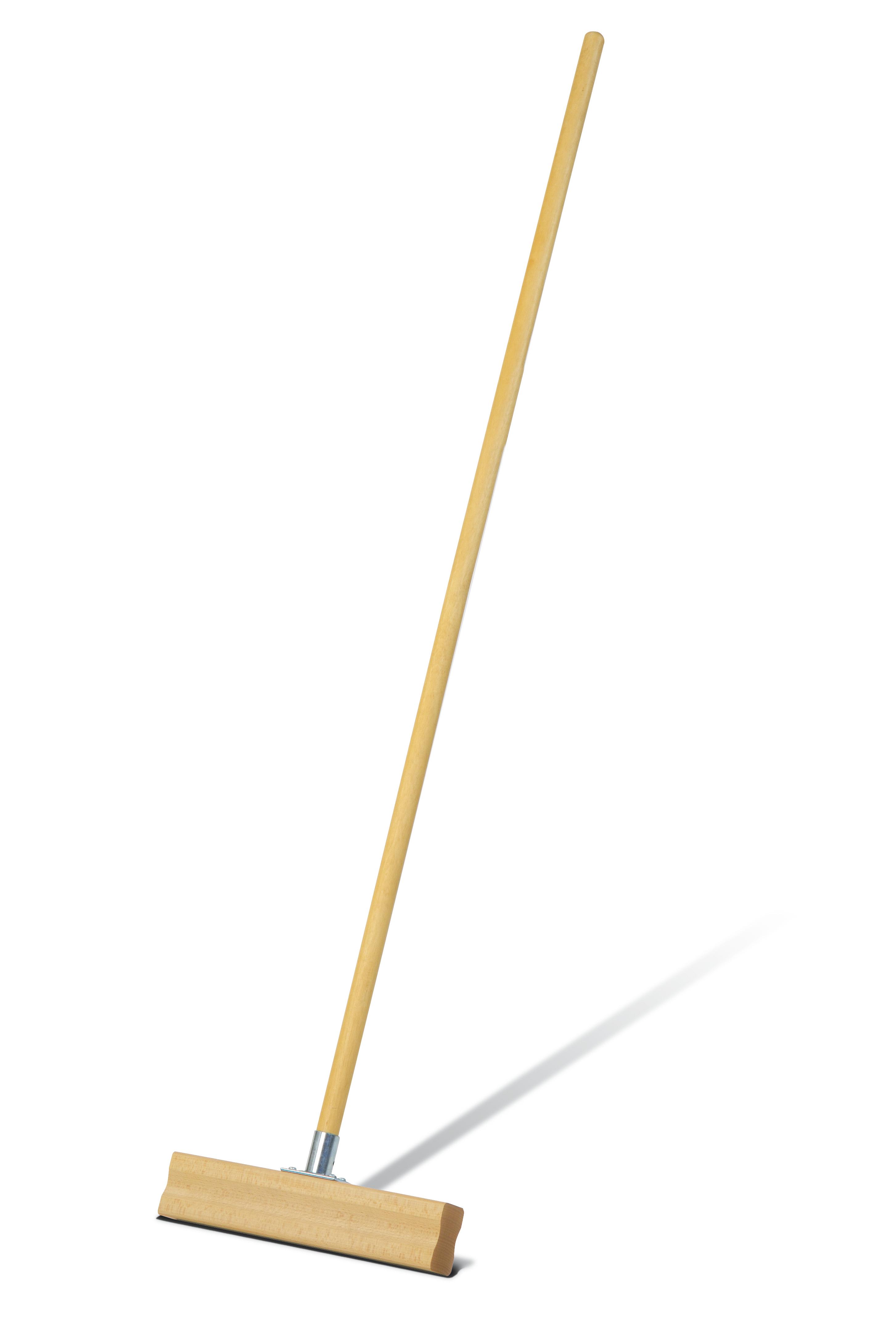 Carpet glider, 1.8 kg Pajarito