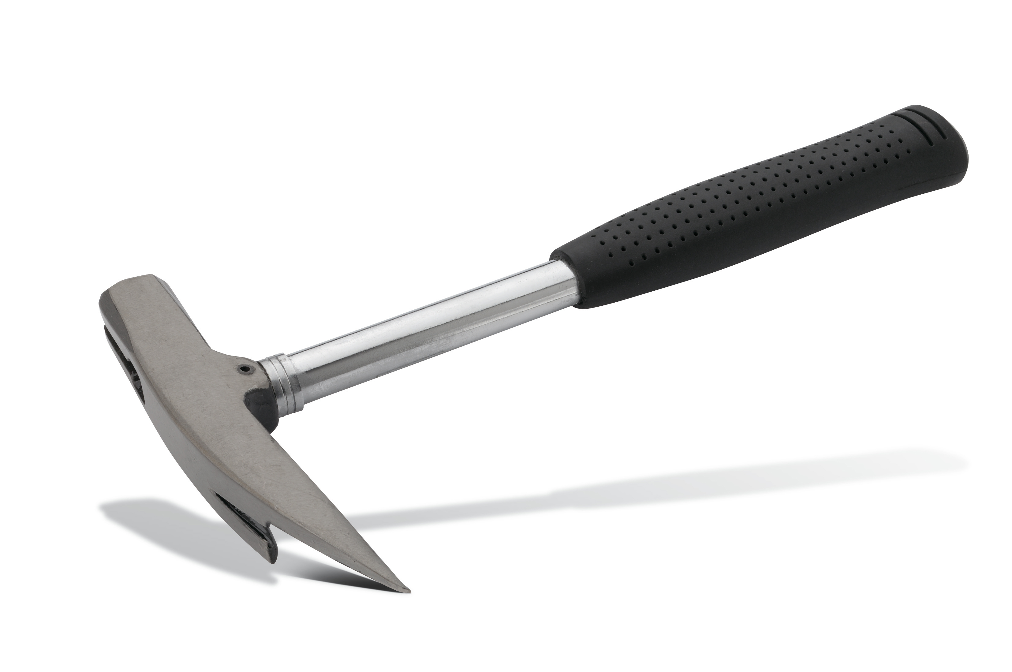 Carpenter's hammer Pajarito