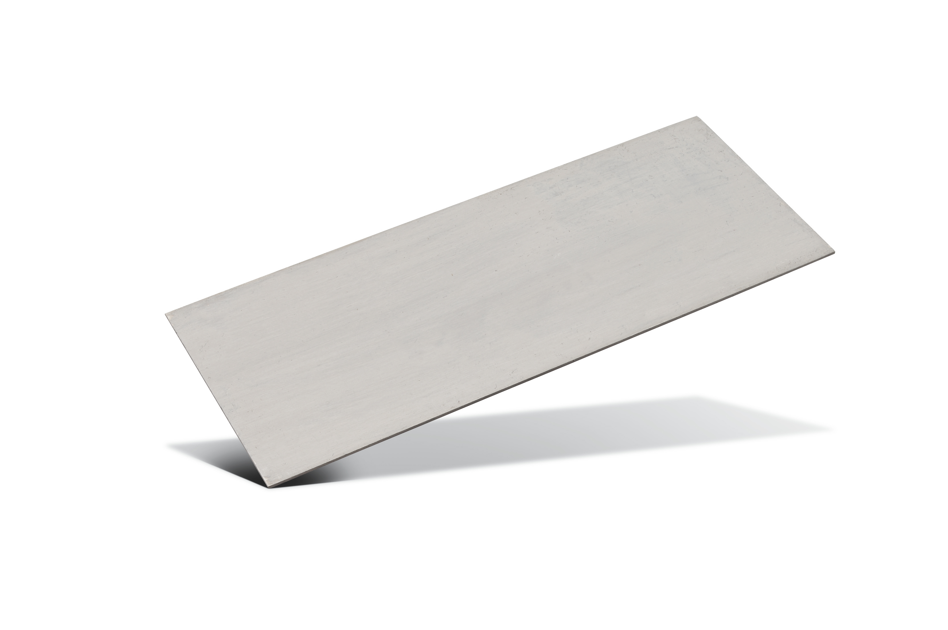 Puller blade Pajarito