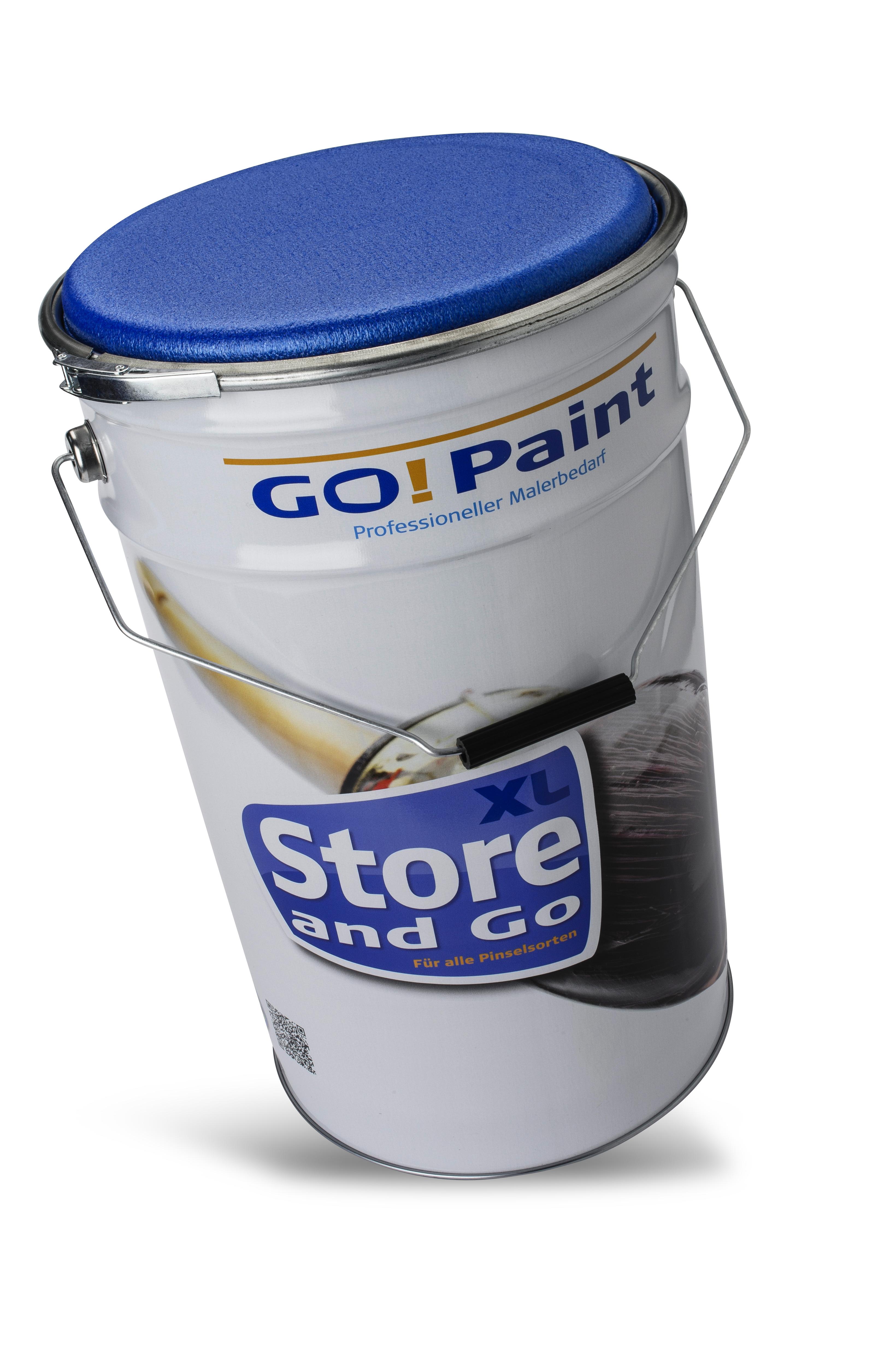 Store and Go XL Pajarito