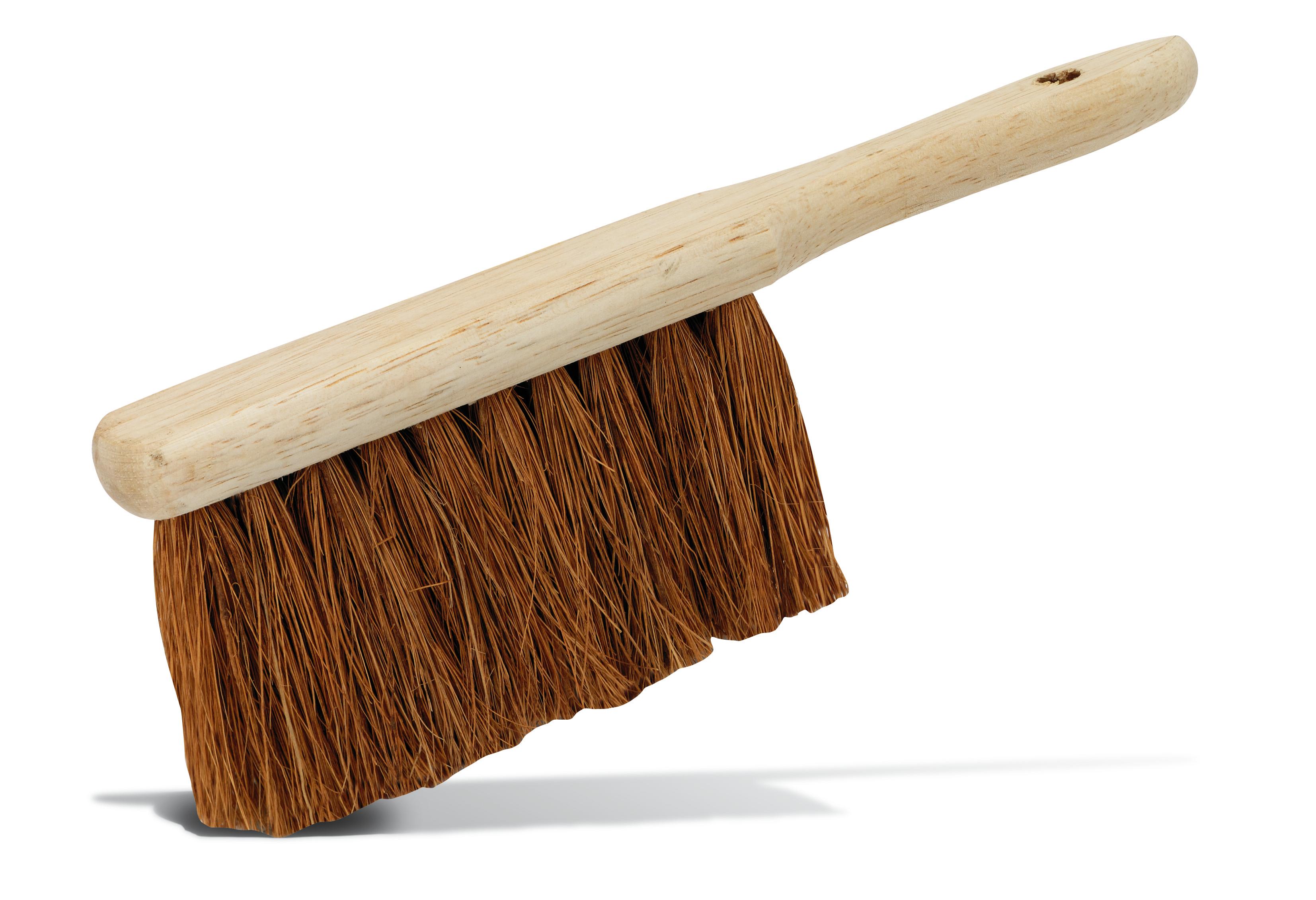 Industrial hand brush Pajarito