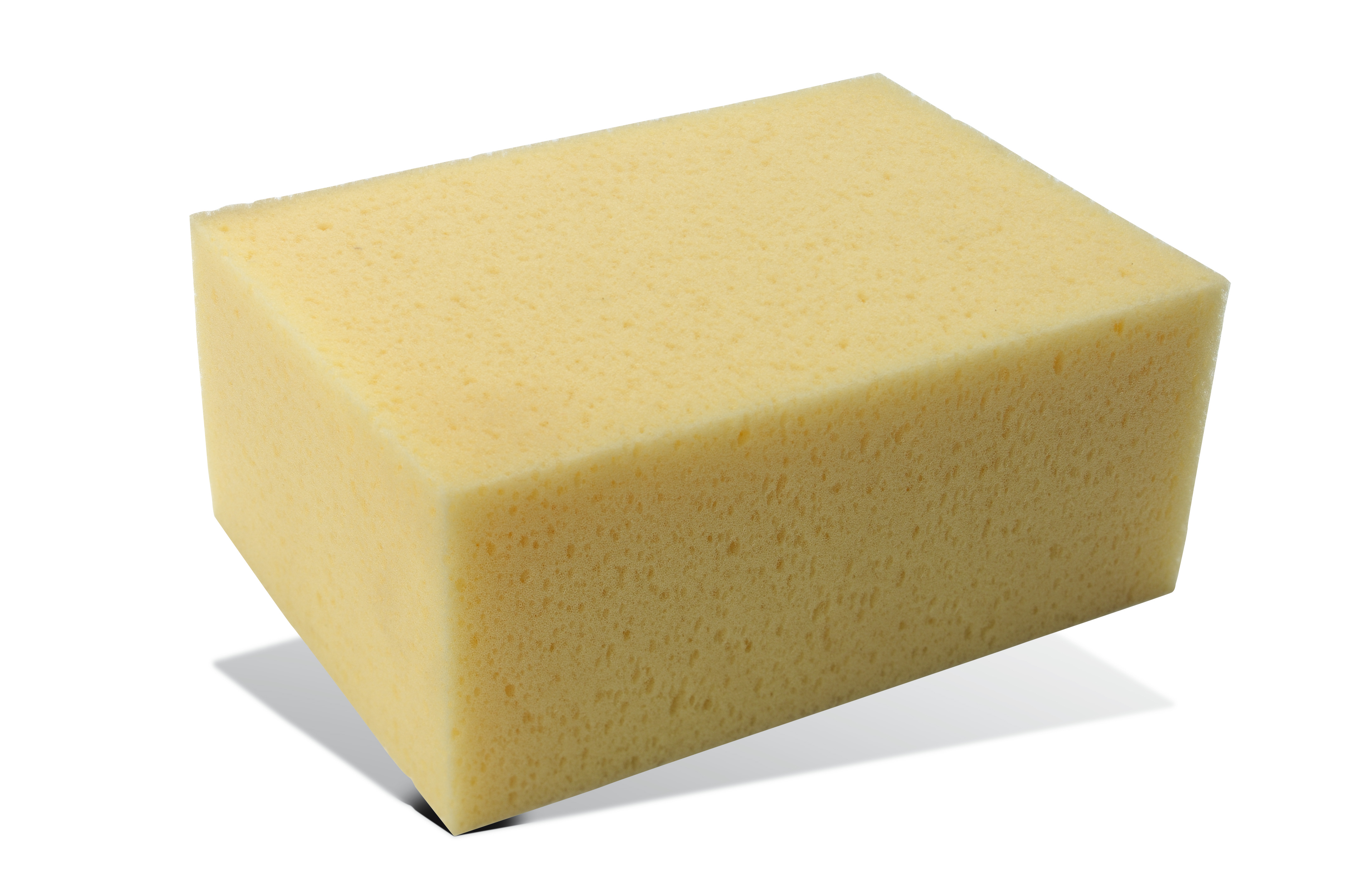 Tile grout sponges Pajarito