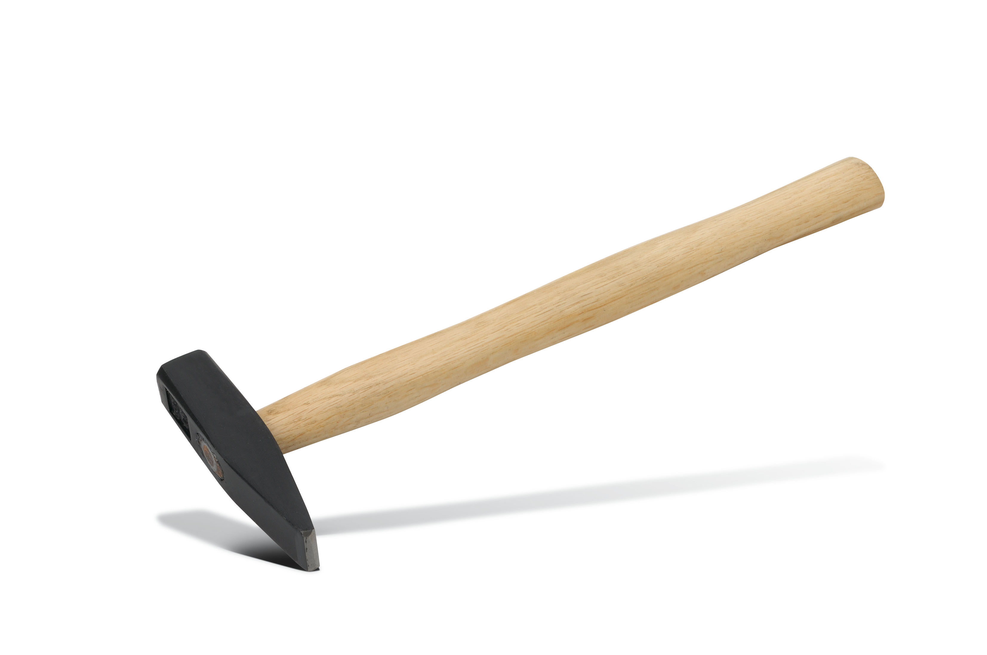 Machinist hammer Pajarito